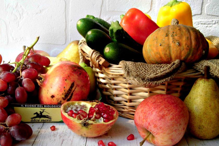 fruit24 perchè e sempre l'ora di frutta e verdura