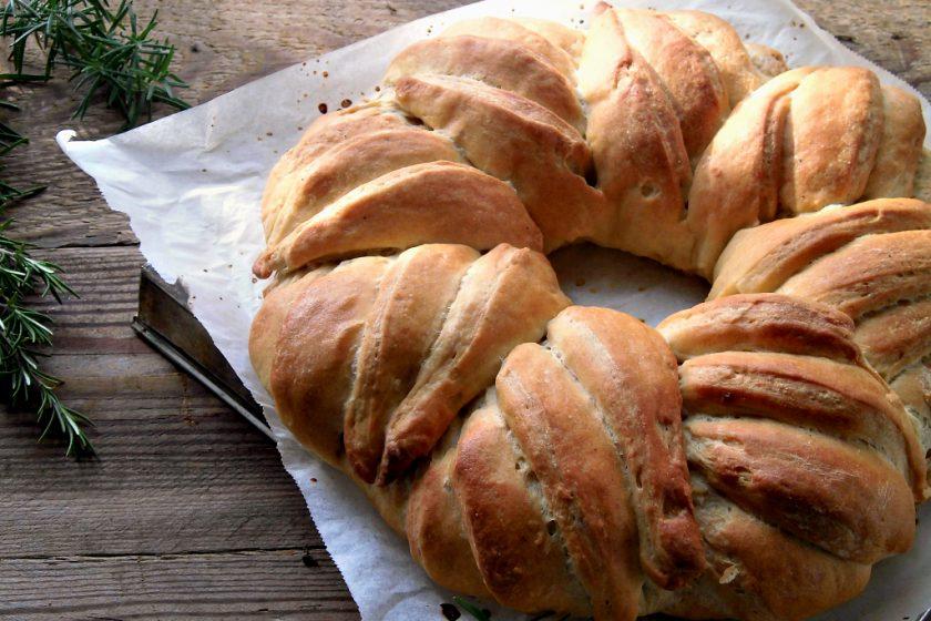 corona di pane all'olio.jpg