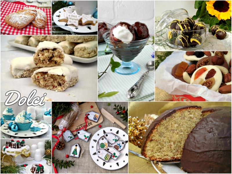 raccolta di ricette dolci.jpg