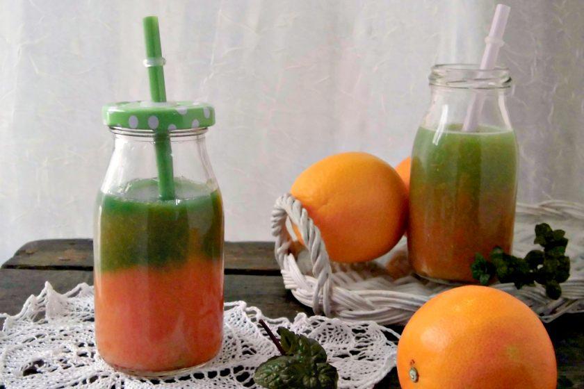 Drink arancia e menta.jpg