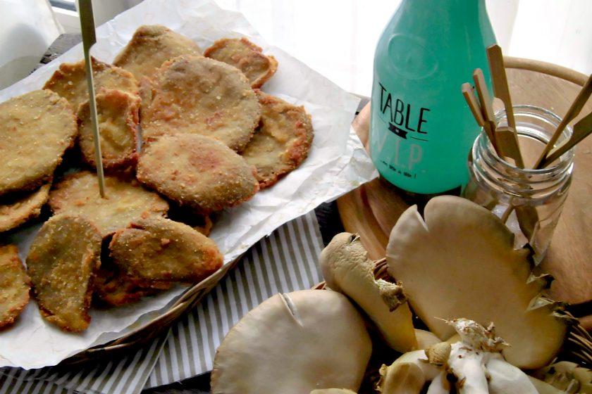 cotolette di funghi una ricetta semplice e appetitosa.jpg
